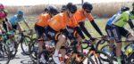 Opgewaardeerd Fundación Euskadi droomt van WorldTour