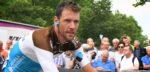 Stijn Vandenbergh tot eind 2020 bij AG2R La Mondiale