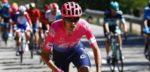 Tejay van Garderen (32) verlengt bij EF Pro Cycling