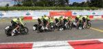 Knuffelleeuwtje voor Froome, Tourteams bereiden ploegentijdrit voor