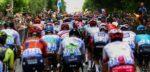 De mooiste fiets uit de WorldTour van 2019
