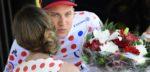 Tour 2019: Tim Wellens hoopt bergtrui te heroveren
