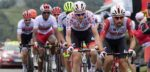Tour 2019: Lotto Soudal wil met meerdere renners mee in ontsnapping