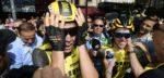 Tour 2019: Jumbo-Visma evenaart de Tours van Rabobank in 2000 en 2006