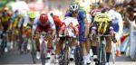 """Niccolo Bonifazio raakt gsm in volle sprint: """"Dit laat me sprakeloos"""""""