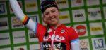 BeNe Ladies Tour trekt in de toekomst naar Knokke-Heist