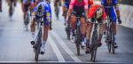Phil Bauhaus wint criterium Adriatica Ionica Race, Vanmarcke derde