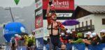 Mark Padun wint koninginnenrit in Adriatico Ionica Race