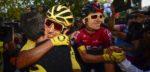 """Egan Bernal: """"Het kopmanschap tijdens de Tour zal in de openingsweek beslist worden"""""""