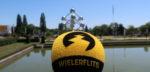 Mis niets van de Tour de France op WielerFlits
