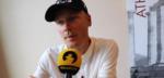 """Dylan van Baarle: """"Ik ben echt voor de ploeg in de Tour"""""""