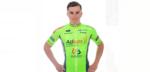 Kenny Molly hervat competitie in Ronde van Oostenrijk