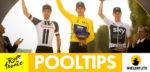 Tour 2019: Onze tips voor jouw Scorito-team