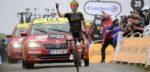 Simon Yates combineert Giro en Spelen in 2020