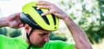 Bontrager XXX Wavecel fietshelm: Kwaliteit en veiligheid voorop