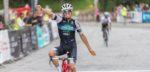 Jonge Spaanse klimmer Lopez trekt naar Trek-Segafredo