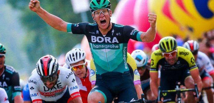 Voorbeschouwing: Brussels Cycling Classic 2019