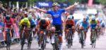 EK Wielrennen 2019: Voorbeschouwing wegwedstrijd vrouwen