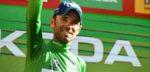 """Valverde verliest motivatie: """"Trainen op de rollen brandt je fysiek en mentaal op"""""""