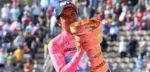 Vuelta 2019: Movistar met Quintana, Valverde en Giro-winnaar Carapaz