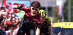 Team Ineos met Dennis, Sivakov en Van Baarle in Tour Down Under