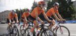 EK Wielrennen 2019: Voorbeschouwing Team Relay