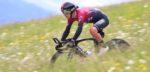 Elissonde tekent bij Trek-Segafredo na opvallende Vuelta-exit bij Team Ineos
