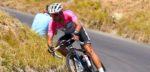 Tizza wint bergetappe naar Guarda in Ronde van Portugal