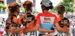 Boels-Dolmans dingt niet mee naar eerste Women's WorldTour-licenties