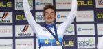 Dit is het parcours van het EK wielrennen 2020 in Plouay