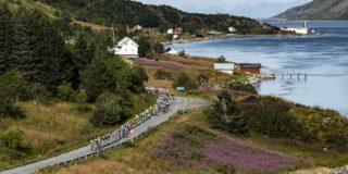 Voorbeschouwing: Arctic Race of Norway 2021