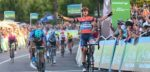 Marco Canola zegeviert in Tour of Utah na spannende vierde etappe