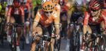 Marianne Vos slaat opnieuw toe in Ladies Tour of Norway