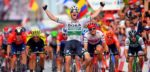 Vuelta 2019: Sam Bennett slaat toe in Alicante, Edward Theuns tweede