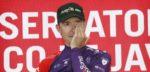 """Ángel Madrazo: """"Grote rondes hebben ploegen als wij nodig"""""""