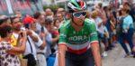 BORA-hansgrohe met meerdere speerpunten naar Lombardije