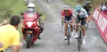 """Contador adviseert Tourorganisatie: """"Zoek steilere beklimmingen op"""""""