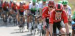 Tour 2020: Casper Pedersen vervangt Jasha Sütterlin bij Team Sunweb