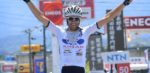 Lebas wint Tour of Indonesia, Meijers toont zich in slotetappe