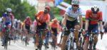 """Valverde: """"Ik sluit een Vuelta-zege niet uit, al ben ik realistisch"""""""