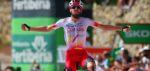 Vuelta 2019: Jesús Herrada wint op Ares del Maestrat, Teuns pakt rood