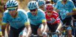 """Javier Guillén: """"Het is mogelijk om de Tour en Vuelta te combineren"""""""