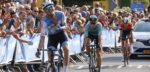 Zakkari Dempster aan de slag in management Israel Cycling Academy