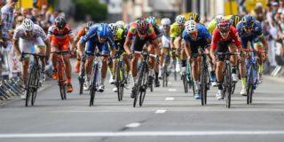 Voorbeschouwing: GP Stad Zottegem 2019