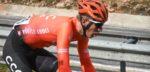 CCC heeft ploeg rond Greg Van Avermaet compleet voor 2020