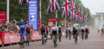Geen Prudential Ride London (m/v) in 2020