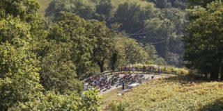 Circuito de Getxo verwelkomt minstens 5 WorldTour-teams