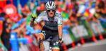 """Sam Bennett droomt van de groene trui: """"Tour de France een groot doel in 2020"""""""