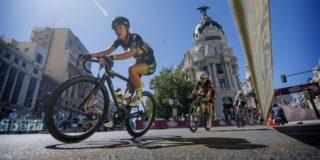 Vuelta-wedstrijd voor vrouwen uitgebreid naar drie dagen