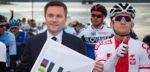 Belangenvereniging AIGCP verwerpt geplande UCI Classics Series